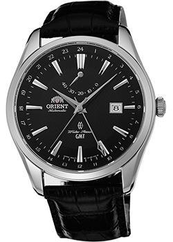 Orient Часы Orient DJ05002B. Коллекция Classic Automatic orient часы orient er2400ka коллекция classic automatic