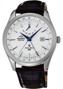 Orient Часы Orient DJ05003W. Коллекция Classic Automatic orient et0p001w