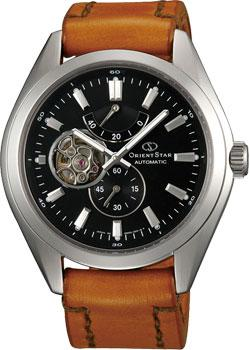 Orient Часы Orient DK02001B. Коллекция Orient Star все цены