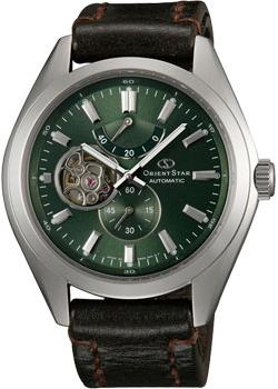 Orient Часы Orient DK02002F. Коллекция Orient Star цены онлайн