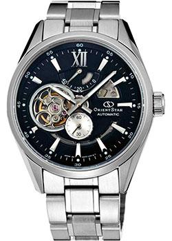 a0231731 Наручные часы Orient. Оригиналы. Выгодные цены – купить в Bestwatch.ru