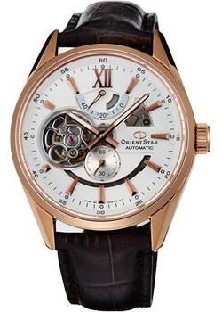 Orient Часы Orient DK05003W. Коллекция Orient Star orient часы orient dv02002b коллекция orient star