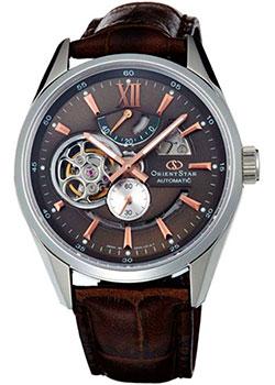 Orient Часы Orient DK05004K. Коллекция Orient Star orient часы orient dv02001w коллекция orient star