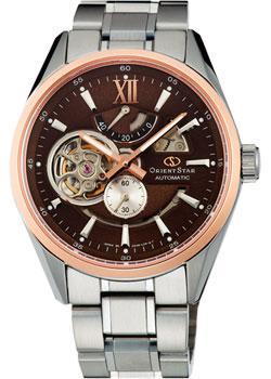 Orient Часы Orient DK05005T. Коллекция Orient Star часы orient set0h001b0 2b0 3b0