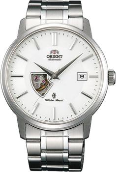Часы Orient DW08003W