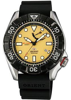 Orient Часы Orient EL03005Y. Коллекция M-Force