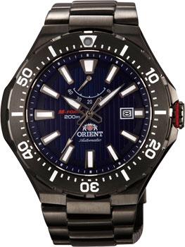 Orient Часы Orient EL07001D. Коллекция M-Force