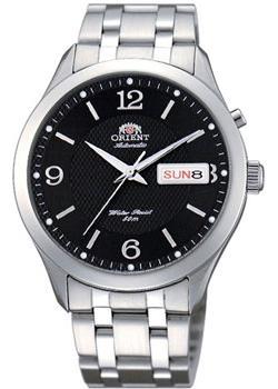 Orient Часы Orient EM63001B. Коллекция AUTOMATIC