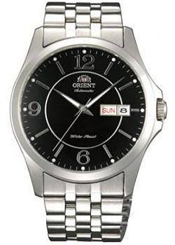 Orient Часы Orient EM7G001B. Коллекция Classic Automatic  цены в интернет-магазинах