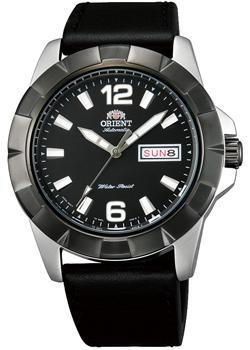 Orient Часы Orient EM7L003B. Коллекция Classic Automatic orient qbch00dw page 7