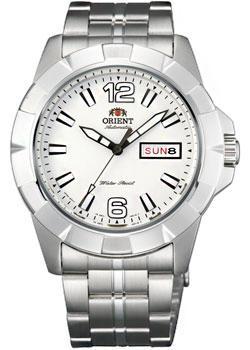 где купить  Orient Часы Orient EM7L005W. Коллекция Classic Automatic  по лучшей цене