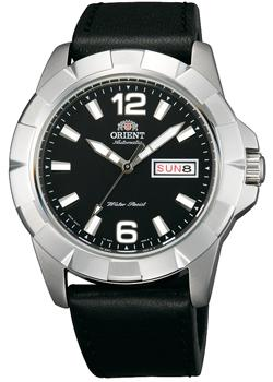 Orient Часы Orient EM7L006B. Коллекция Classic Automatic