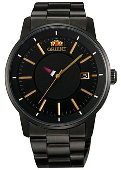 Orient Часы Orient ER02004B. Коллекция Stylish and Smart