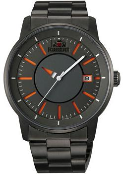 Orient Часы Orient ER02006A. Коллекция Stylish and Smart