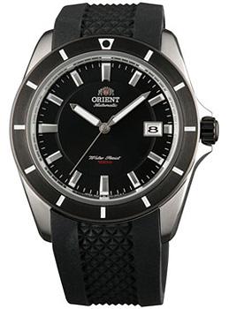 Orient Часы Orient ER1V004B. Коллекция Sporty Automatic дбо 01 1 004 40х200х200 мм