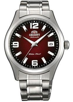 Orient Часы Orient ER1X002H. Коллекция Sporty Automatic цена и фото