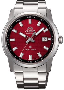 Orient Часы Orient ER23003H. Коллекция Classic Automatic orient ub8y001w