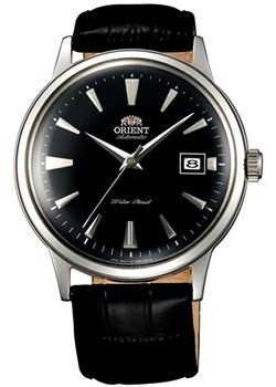 Orient Часы Orient ER24004B. Коллекция Classic Automatic orient ub8y001w