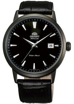 Orient Часы Orient ER27001B. Коллекция Classic Automatic orient ub8y001w