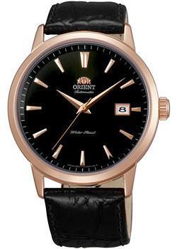 Orient Часы Orient ER27002B. Коллекция Classic Automatic orient ub8y001w
