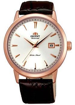 Orient Часы Orient ER27003W. Коллекция Classic Automatic orient часы orient ez09003b коллекция classic automatic