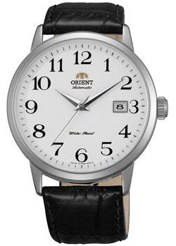 Часы Orient Classic Automatic ER27008W