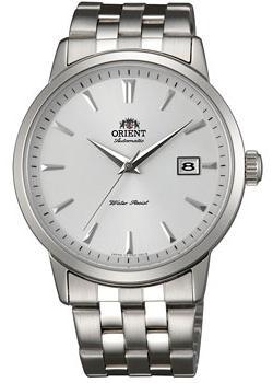 Orient Часы Orient ER2700AW. Коллекция Classic Automatic orient часы orient fnaa005w коллекция classic automatic