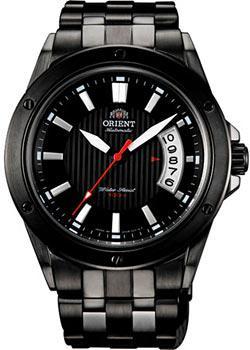 Orient Часы Orient ER28003B. Коллекция Sporty Automatic orient ub8y001w