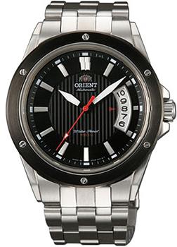 Orient Часы Orient ER28004B. Коллекция Sporty Automatic orient ub8y001w