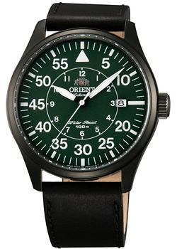 Orient Часы Orient ER2A002F. Коллекция Sporty Automatic orient часы orient eral007w коллекция sporty automatic