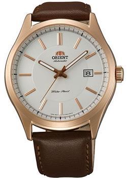 цена  Orient Часы Orient ER2C002W. Коллекция Classic Automatic  онлайн в 2017 году