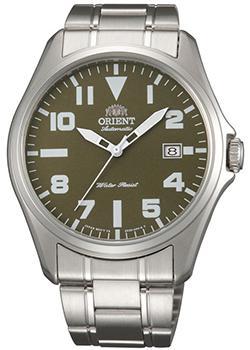 Orient Часы Orient ER2D006F. Коллекция Classic Automatic