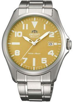 Orient Часы Orient ER2D006N. Коллекция Classic Automatic цена и фото