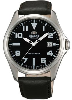 Orient Часы Orient ER2D009B. Коллекция Sporty Automatic orient часы orient er2d009f коллекция sporty automatic