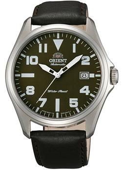 Orient Часы Orient ER2D009F. Коллекция Sporty Automatic orient часы orient er2d009f коллекция sporty automatic