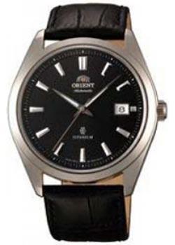 Orient Часы Orient ER2F003B. Коллекция Classic Automatic orient er2f003b orient