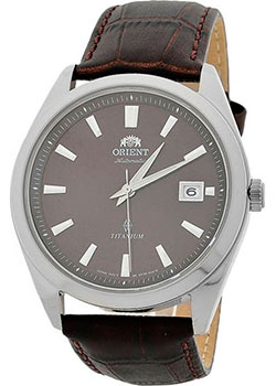Orient Часы Orient ER2F004T. Коллекция Classic Automatic