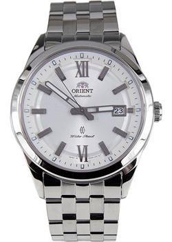 Orient Часы Orient ER2G003W. Коллекция AUTOMATIC