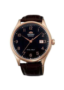 Orient Часы Orient ER2J001B. Коллекция Classic Automatic orient qbch00dw page 3