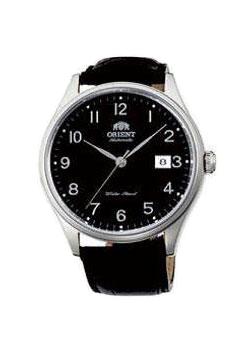 Orient Часы Orient ER2J002B. Коллекция Classic Automatic orient er2j002b