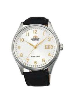 Orient Часы Orient ER2J003W. Коллекция Classic Automatic orient qbch00dw page 3