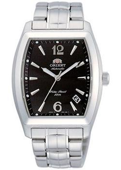 Orient Часы Orient ERAE002B. Коллекция Classic Automatic