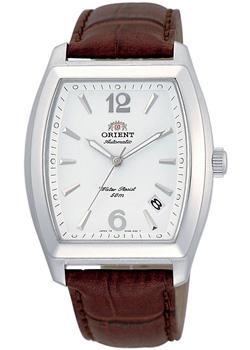 Orient Часы Orient ERAE004W. Коллекция Classic Automatic
