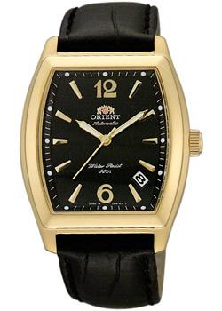 Orient Часы Orient ERAE005B. Коллекция Classic Automatic