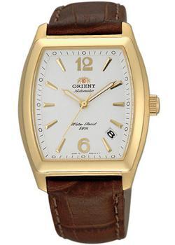 лучшая цена Orient Часы Orient ERAE006W. Коллекция Classic Automatic