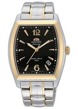 Orient Часы Orient ERAE007B. Коллекция Classic Automatic