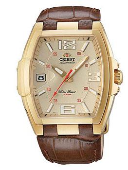 Orient Часы Orient ERAL002C. Коллекция Sporty Automatic цена