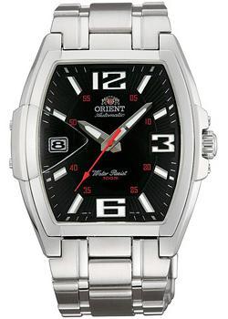 Orient Часы Orient ERAL004B. Коллекция Sporty Automatic orient ub8y001w