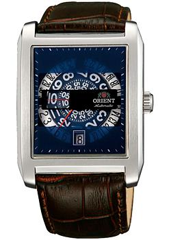 Orient Часы Orient ERAP004D. Коллекция Classic Automatic orient orient sdx00001w