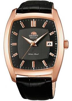 Orient Часы Orient ERAS001B. Коллекция Classic Automatic